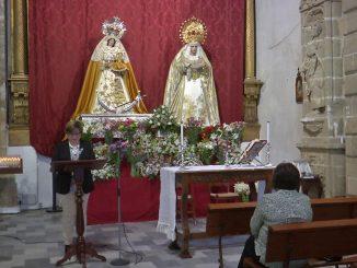 MISA MES DE MARIA DOMINGO 9 DE MAYO.mpg_20210510135402