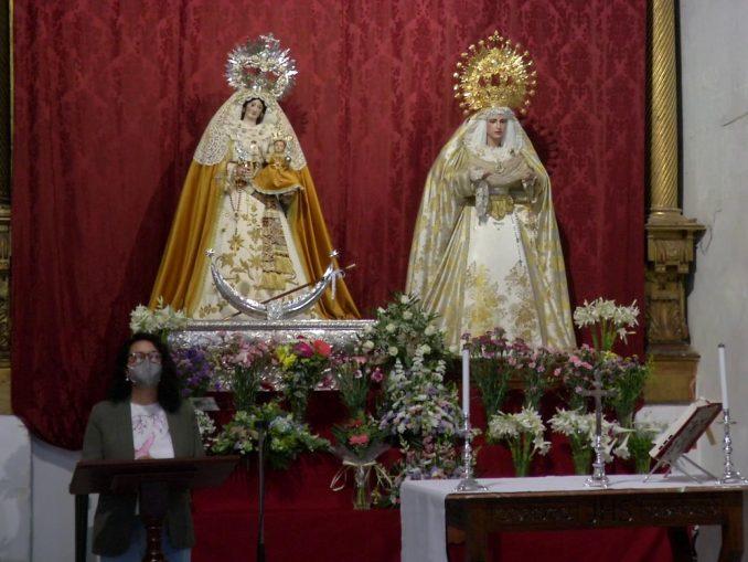 MISA MES DE MARIA LUNES 10 DE MAYO.mpg_20210511180446