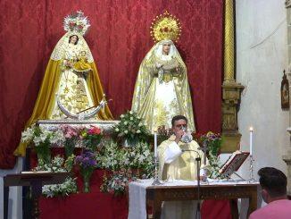 MISA MES DE MARIA VIERNES 7 DE MAYO.mpg_20210510135417