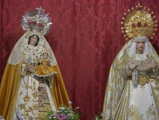 MISA MES DE MARIA LUNES 31 DE MAYO.mpg_20210601180459