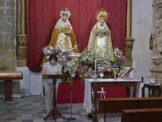 MISA MES DE MARIA VIERNES 30 DE MAYO OK.mpg_20210601134105