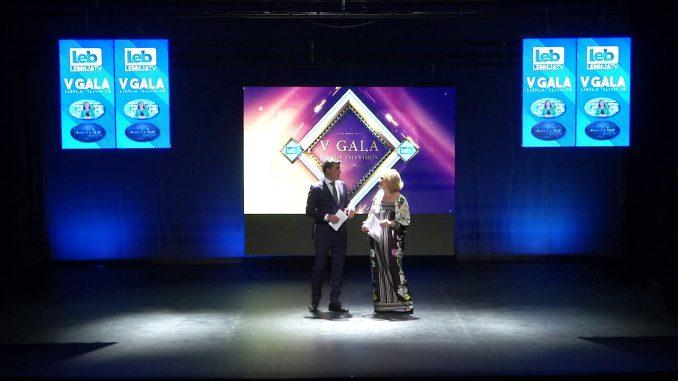 V GALA LEBRIJA TV PARTE 2.mpg_20210916111809